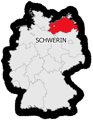 Sp Direkt Kuchenvertrieb In Schwerin Und Burg